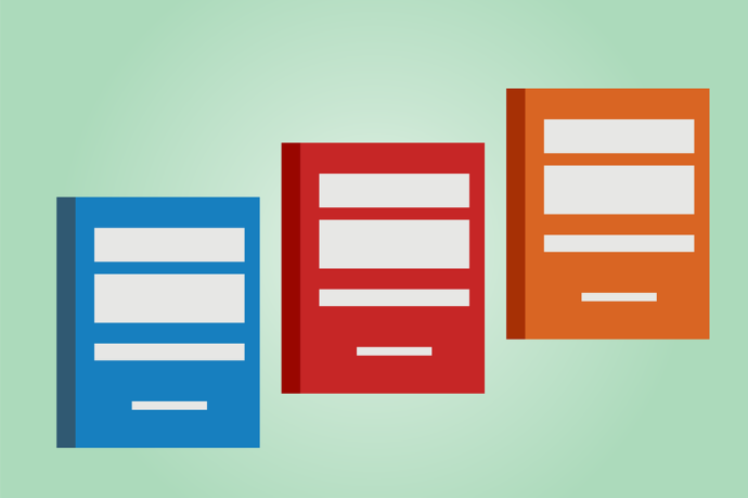 The Importance of a Document Management System for CPAs - My CPA Dashboard