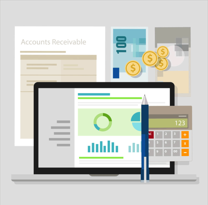 Accounting Practice Management Software