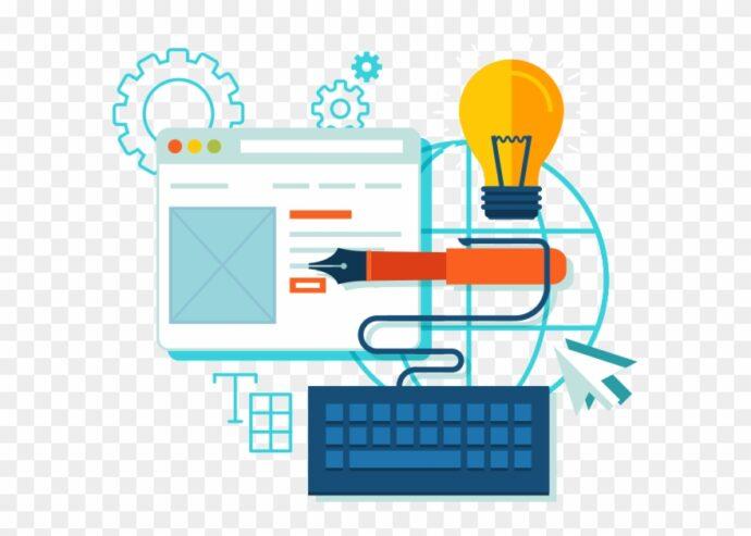 client portal for accountants