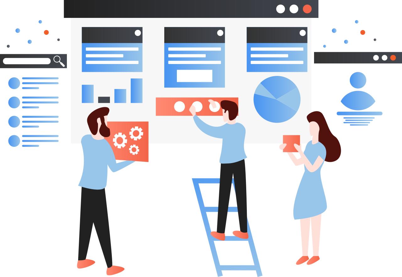 best client portal for accountants