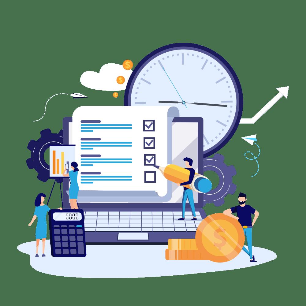 CPAs Practice Management Software
