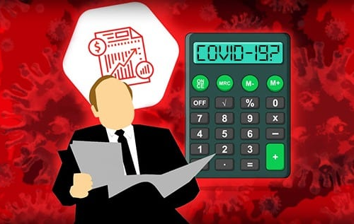 Impact of COVID-19 on Accounting Software