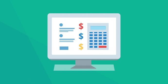 Client Portals For Accountants
