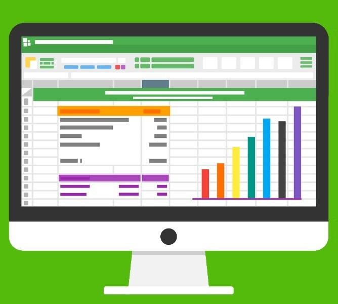 Best Client Portal for CPAs