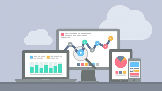 CRM Systems for Accountants