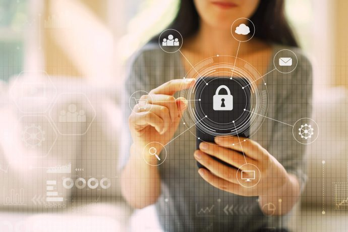 CPA Secure Client Portal