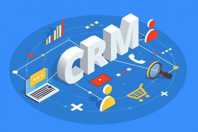 Client Portal Software for CPAs
