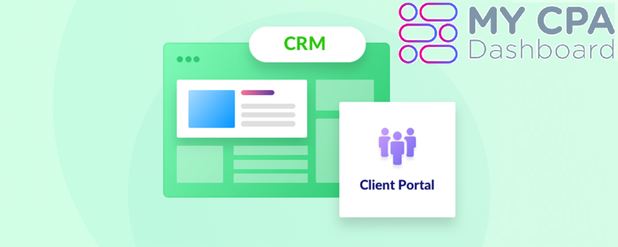 Client Portal Accounting Software