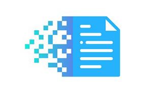 Online Document Storage with Digital Documentation