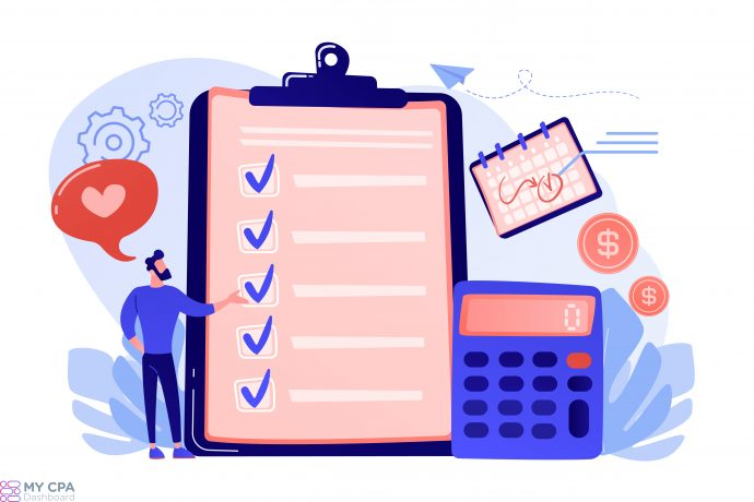 How to Evaluate Accounting Software